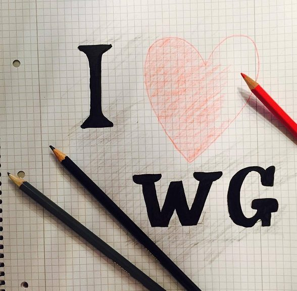 Superbe WG Must Haves